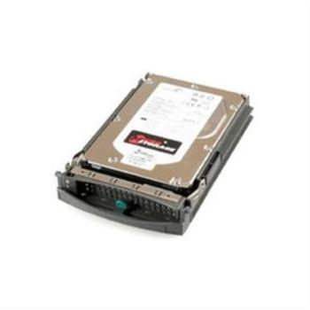 MicroStorage 300GB Hotswap Solution Fujitsu S26361-F2336-L130, 300 GB