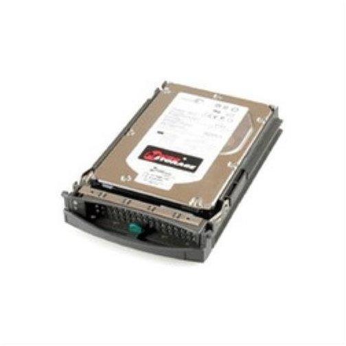 MicroStorage 300GB Hotswap Solution Fujitsu S26361-F2336-L130, 300 GB