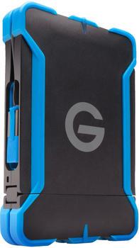 G-Tech G-Drive ev ATC 1 TB