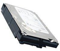 "Acer Original Acer FestplatteHDD 3,5"" 2TB SATA Aspire G3760 Serie"