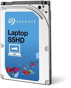 "Acer Original eMachines FestplatteSSHD 2,5"" 500GB SATA eMachines G630G Serie"