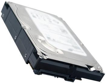 """Acer Original eMachines FestplatteHDD 3,5"""" 500GB SATA eMachines EL1301 Serie"""