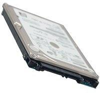 "Acer Original Acer FestplatteHDD 2,5"" 500GB SATA Aspire V5-471G Serie"