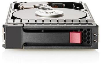 hypertec-storage-hypertec-39m4526-sata-festplatte-250-gb-hot-swap-faehig-equivalent