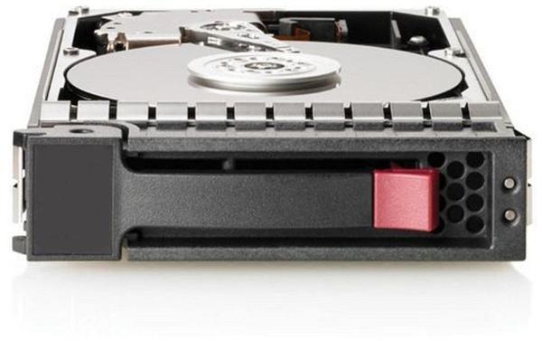 Hypertec IBM SATA 250GB (39M4526-HY)