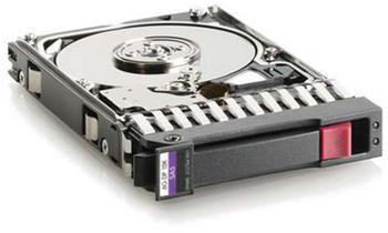 hypertec-storage-hypertec-festplattehdd-fuer-hp-2-tb-8-9-cm-3-5-zoll-3g-sata-7200-u-min-lff-nicht-hot-plug-faehige-midline-festplatte