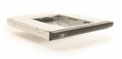 Hypertec SATA 160GB (COM-H160SA2/7LK43)