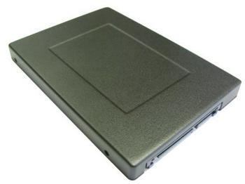 hypertec-storage-hypertec-64gb-ssd-fuer-macbook