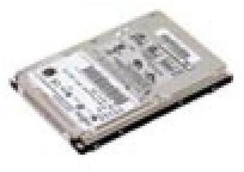 hypertec-storage-hypertec-sata-festplatte-500gb-2-5-zoll6-35-cm-5400-u-min-fuer-toshiba-m5-series