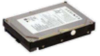 hypertec-storage-hypertec-simple-swap-sata2-festplatte-80gb-3-5-zoll8-89-cm-7200-u-min-fuer-ibm-thinkserver