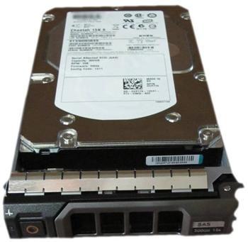 hypertec-storage-hypertec-sata2-hdd-160-gb-3-5-zoll8-89-cm-7200-1min-fuer-dell-poweredge