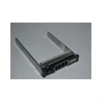 microstorage-kit853