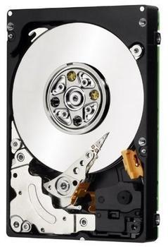 Acer SATA 250GB (KH.25007.011)