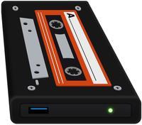 6 externe SSD-Festplatten im Test