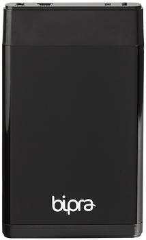 Bipra 2,5'' 1TB NTFS USB 2.0 (1TBOTBNTFSBLK)
