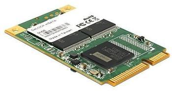 DeLock mSATA III 16GB (54663)