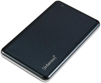 Intenso Portable 128GB (3822430)