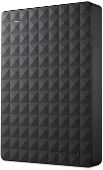 seagate-expansion-portable-2tb-hdd-usb30-6-4cm-2