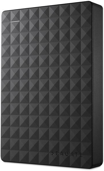 Seagate Expansion Portable 4TB (STEA4000400)