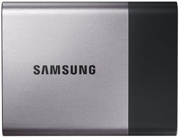 samsung-portable-ssd-500gb-solid-state-drive-ssd-extern