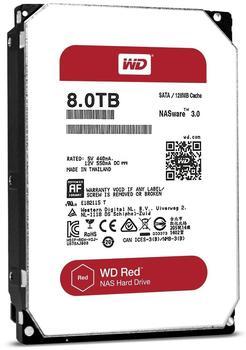 western-digital-8tb-128mb-35-sata-6gb-s-intellipowerrpm-wd80efzx