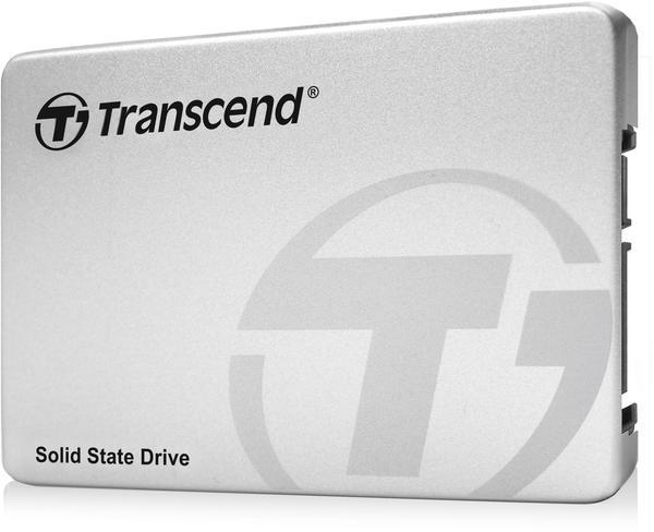 Transcend SSD220S 480GB