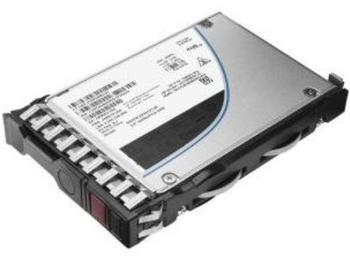 HPE SAS III 400GB (822555-B21)