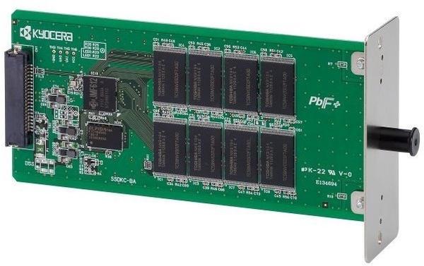 Kyocera SSD 32GB (1505J40UN0)