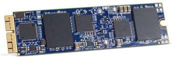 OWC Aura SSD 480GB (OWCSSDAB2MB05)