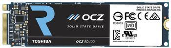 ocz-rd400-series-nvme-m2