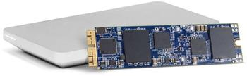 OWC Aura SSD 960GB (OWCSSDAB2MB10K)