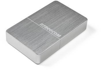 freecom-89cm-35-56387