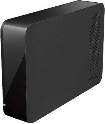Buffalo DriveStation USB 3.0 1TB (HD-LC1.0U3B)
