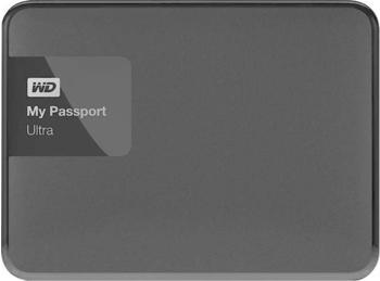western-digital-my-passport-ultra-4tb-usb-30
