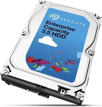 Seagate Enterprise Capacity SATA III 6TB (ST6000NM0115)