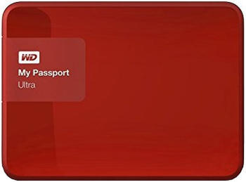 western-digital-my-passport-ultra-tragbare-externe-festplatte-usb-30