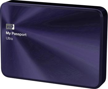 western-digital-wd-my-passport-ultra-metal4tb
