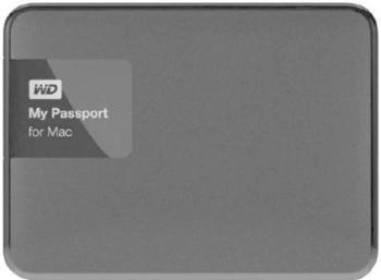 western-digital-externe-festplatte-635-cm-25-zoll-4-tb-my-passport-for-mac-wdbcgl0040bsl-verschluesselt-extern-tragbar-usb-30