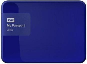 western-digital-wd-my-passport-ultra-4tb