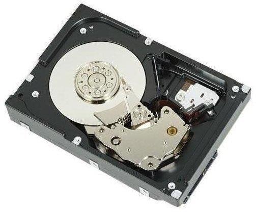 Dell SAS III 1.2TB (400-AJPD)