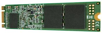 Acer SSD M.2 256GB (SSDM22280256)