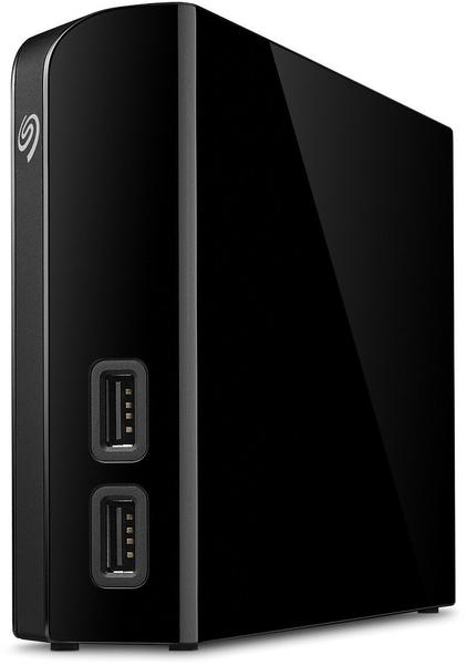 Seagate Backup Plus Hub 8TB HDD