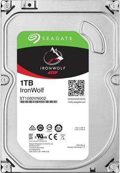 seagate-ironwolf-nas-hdd-1tb