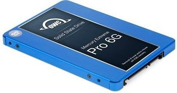 OWC Mercury Extreme Pro 6G 960GB (OWCSSD7P6G960)