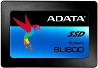 8 SSDs mit SATA und PCIe