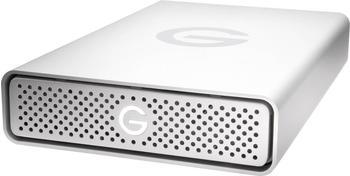 G-Technology G-DRIVE USB 3.0 10TB