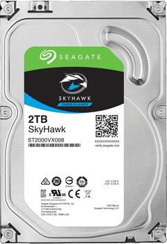 seagate-ironwolf-st2000vn004-2tb-89cm-35
