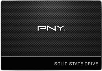pny-ssd7cs900-240-pb-cs2211-interner-flash-speicher-ssd-2-5-zoll-480gb-sata-iii