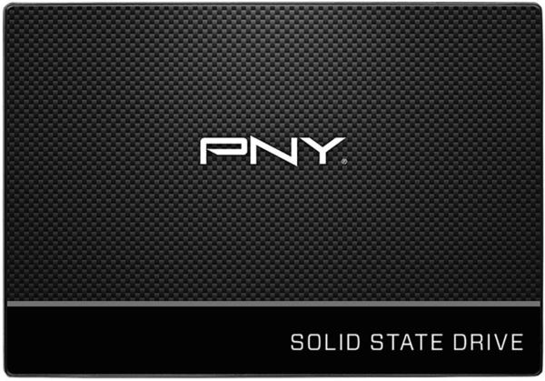 PNY CS900 240GB
