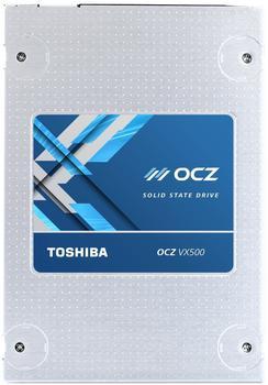 ocz-vx500-512-gb-solid-state-drive